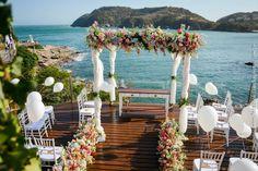 Renata Stabile | Casamentos