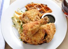 21 Things to Eat in NYC Before You Die - PureWow
