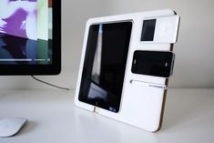 Awesome Gadgets That We Should All Have | Daily source for inspiration and fresh ideas on Architecture, Art and Design