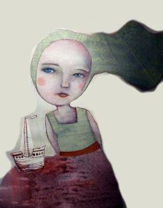 by Evelina Oliveira
