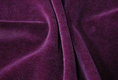 velvet_texture1621.jpg (1163×795)