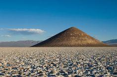 Tolar Grande, Salta - 37 destinos naturales que visitar en Argentina tras las curvas del Gran Premio MotoGP