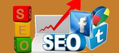 How SEO works like bridge between your users and marketers? | Piggy SEO