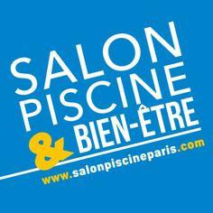 Salon Piscine 2016