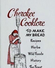 Cherokee Food, Cherokee Tribe, Cherokee History, Native American Cherokee, Native American Symbols, Native American History, American Indians, Cherokee Indian Art, Cherokee Symbols