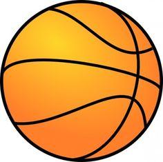 this is best girls basketball clipart 11266 girls basketball images rh pinterest com clip art basketball net clipart basketball jersey