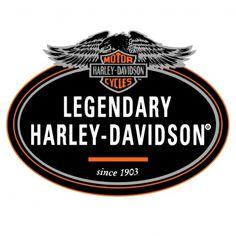 harley davidson advertising vintage harley davidson harley rh pinterest com