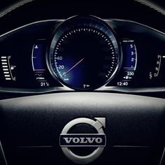 Buonanotte !  #buonanotte#goodnight#volvo#interiors#interni#rylos_engines_#thebest#passion#instagood#love#photooftheday#picoftheday#summer#instadaily#me#follow#cute#bestoftheday#beautiful#tweengram#cars#auto#supercar#amazing#stupenda#beautiful#wonderful#like4like#like4follow#followme  Goodnight ! by rylos_engines_