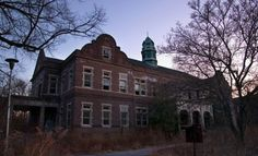 Pennhurst State School and Hospital, originally known as the Eastern Pennsylvania State Institution for the Feeble-Minded and Epileptic is positioned on the border between Chester County and Montgomery County in Pennsylvania. Pennhurst was an institution for the mentally and physically disabled individuals of Southeastern Pennsylvania. After a decade of controversy, it closed on December 9, 1987.