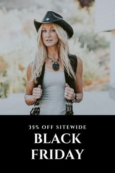 Black Friday 35% OFF Site Wide!  Shop Now!