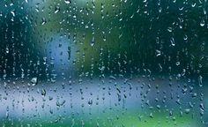 lluvia - Cerca amb Google