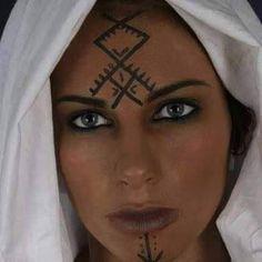 Beauté Algérienne ♡