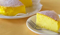 Why Have Over 2million People Watched This Cheesecake Tutorial? prima.co.uk