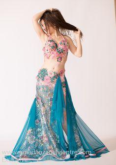 RDV SHOP Exclusive Costume!!Unique,only one! #bellydance #bellydancecostume #orientaldance #danseorientale #danzaorientale #danzadelvientre #orientaldance #rdvshop