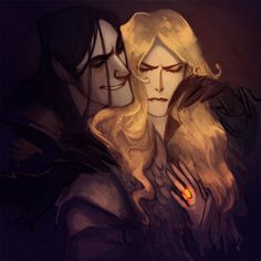 Ilike the idea of Sauron creating the dworf rings to make them greedy on purpose, this way they'll dig deep enough to dig up the long lost Melkor's balrogs. Description from archive.4plebs.org. I searched for this on bing.com/images