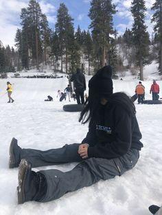 I Love Winter, Baby Winter, Winter Is Coming, Snow Outfit, Ski Season, Foto Instagram, Ski And Snowboard, Ski Ski, Winter Pictures