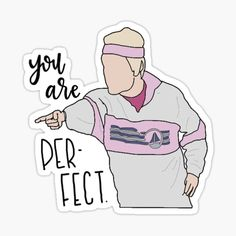 Arte One Direction, One Direction Drawings, One Direction Wallpaper, One Direction Quotes, One Direction Videos, One Direction Pictures, Imprimibles One Direction, Desenhos One Direction, Desenho Harry Styles
