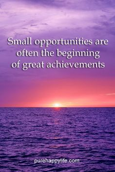 life-quote-opportunities