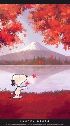 Snoopy Love, Charlie Brown And Snoopy, Snoopy The Dog, Snoopy And Woodstock, Snoopy Wallpaper, Kitty Wallpaper, Cartoon Wallpaper, Iphone Wallpaper, Snoopy Quotes