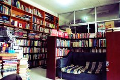 Bookay Ukay Maginhawa Street UP Diliman