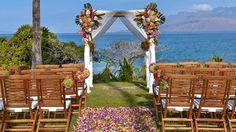 Weddings | Weddings - Hyatt Andaz Maui at Wailea Resort