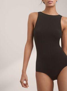 95 Best women bodysuits images  63b9d190c