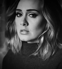 Scared? Sad? Fed up with the paps? Hi Adele :) I am only fed up with one network that I will be sure to look the other way when trouble hits again!I know it will :) I have the best sources!That's Karma :) Thank You Hello :)