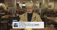 Old People Read Rob Delaney's Tweets: https://www.youtube.com/watch?feature=player_embedded=tmdqf4Qz89g (via Jimmy Kimmel Live)