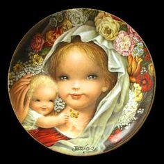 Natal Maria - Carla Simons - Álbumes web de Picasa