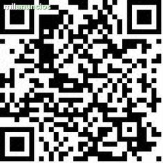 Free for everyone (commercial and print usage allowed). QR codes on business cards, T-Shirts, mugs and more! Logo QR code possible. Peles Castle, Qr Code Generator, Free Logo, Web Design, Logos, Qr Codes, T Shirt, World, Relationships