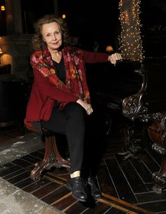 The Metropolitan Opera's 2016-17 season, announced today, includes a work by the Finnish composer Kaija Saariaho among others.