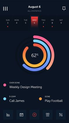 Infographics For Websites Product Game Ui Design, Ios Design, Mobile Ui Design, Dashboard Design, Online Web Design, Web Design Company, Ui Kit, Graphic Design Cv, Web Design Examples