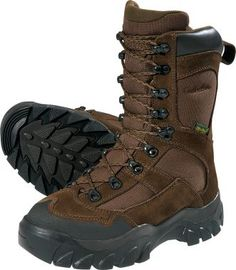 2512c91841a3 Cabela s  Cabela s Women s Snowy Range™ Boots ( 89.99) OR ANY Women s Snow  boots
