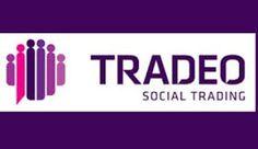 Alta aprobación en las opiniones de Tradeo.com - http://www.arratepresidente.cl/alta-aprobacion-en-las-opiniones-de-tradeo-com/  You Need to read this:  http://www.arratepresidente.cl