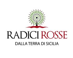 THE LOOK OF THE YEAR  - Fashion and Models  - ALTAROMA - RADICI ROSSE
