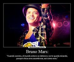 Bruno mars - Buscar con Google