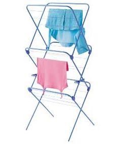 10 best laundry images laundry room clothes dryer dryer. Black Bedroom Furniture Sets. Home Design Ideas