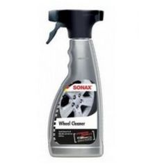 Home » Sonax - Car Care Products - Wheel Cleaner - 500 ml http://www.lonewolf-software.com/Automotive%20Wolf%20Purchase.htm