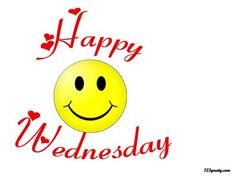 happy-wednesday-comments.jpg (400×300)
