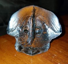 Elephant Paperweight | Collectors Weekly