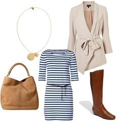 perfect fall outfit #fall outfit #women #fashion ... | elfsacks