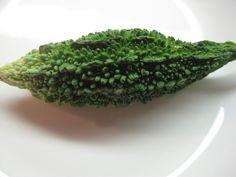 Een Simpele Plant Vernietigd tot 98% Van De kankercellen – En Stopt Diabetes