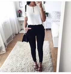 Find More at => http://feedproxy.google.com/~r/amazingoutfits/~3/0ceFwYuvpBI/AmazingOutfits.page