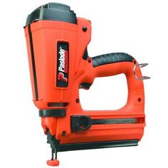 303 Best Tools Gt Nailers Amp Staplers Images