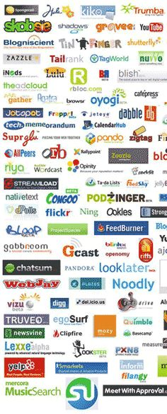Web 2.0 Education Resources: Extremely large list of web 2.0 tools and resources for the teacher interested in utilizing technology in the classroom. Extensive but very well organized. Great graphic too!