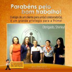 Líder em serviços terceirizados e especializados em Brasília DF! #limpeza #terceirização #facility #outsourcing #empresa #emprego #rh #Brasília #Df #Goiás #serviços #marketinh