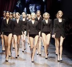 Risultati immagini per milano moda