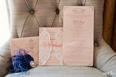 Marie Antoinette inspired wedding  images: Red Fly Studio  Design + Planning: TOAST