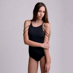 WEB BLACK bodysuit_1