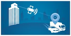 GPS In The Spotlight - How GPS communication looks like